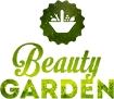 beautygarden-logo
