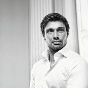 Epilation pour homme dans l'institut bien-être et beauté à Mayenne